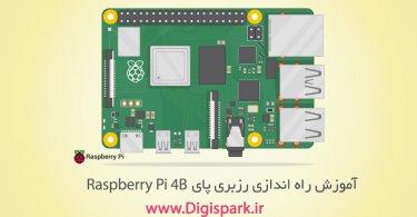 Getting-started-with-raspberry-pi-4b-digispark