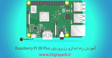 Getting-started-with-raspberry-pi-digispark
