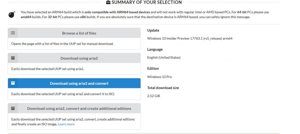 دانلود Windows 10 pro مخصوص برد رزبری پای - دیجی اسپارک