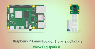 getting-started-with-raspberry-pi-camera-digispark