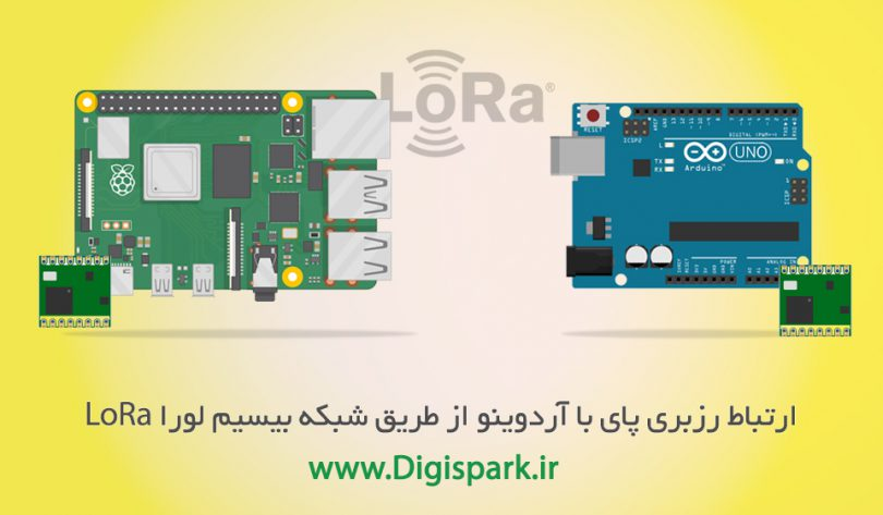 lora-ra02-raspberry-pi-and-arduino-wireless-connection-digispark