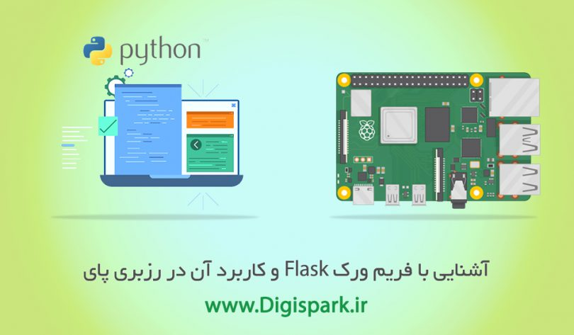 flask-framework-python-with-raspberry-pi-digispark