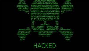 هک، کرک، مفاهیم، شباهت و تفاوت - دیجی اسپارک