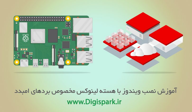 linux-windows-embedded-digispark