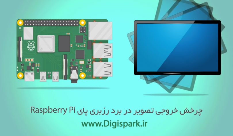 raspberry-pi-display-rotate-digispark