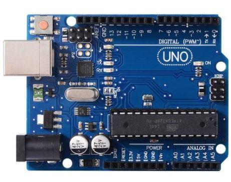 برد آردوینو Arduino در صنعت و آموزش - دیجی اسپارک