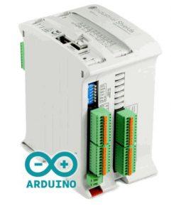 آردوینو و مزایای انتخاب آن در پروژههای سخت افزاری صنعتی