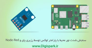 getting-started-with-bh1750-light-sensor-with-raspberry-pi-and-node-red-digispark
