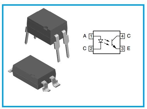 استفاده از اپتوکوپلر برای جلوگیری از نویز پذیری سخت افزاری آردوینو در صنعت - دیجی اسپارک