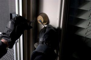 جلوگیری از منزل با دزدگیر سیم کارتی - دیجی اسپارک