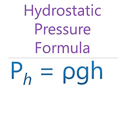 فرمول تشخیص ارتفاع با فشار هوا - دیجی اسپارک