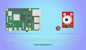getting-started-with-mlx90614-sensor-and-raspberry-pi-with-python-script-digispark