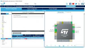 STM32_RX_3