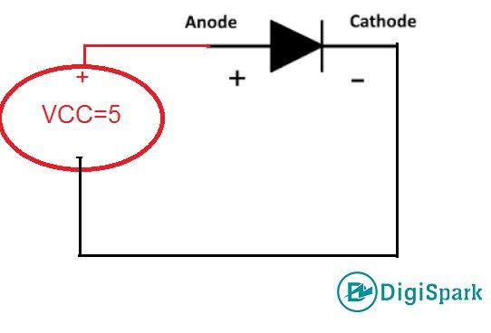 مقاومت بیس پایه ترانزیستور - دیجی اسپارک