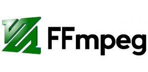 دانلود نرم افزار FFMPEG برای ساخت دوربین مدار بسته ویندوزی - دیجی اسپارک