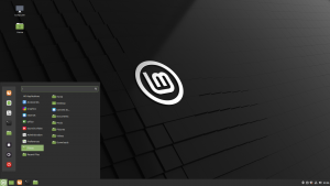 سیستم عامل لیونکس Linux - دیجی اسپارک