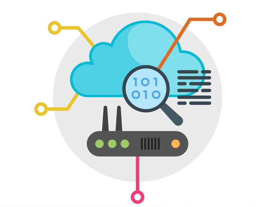 گیت وی سخت افزاری و نرم افزاری در اینترنت اشیا - دیجی اسپارک