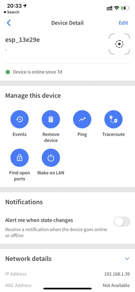 کنترل وسایل برقی با دستیار صوتی Siri - دیجی اسپارک