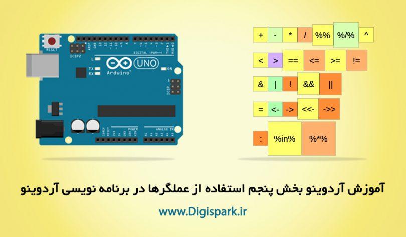 arduino-basic-tutorial-part-five-operators-in-programming-digispark