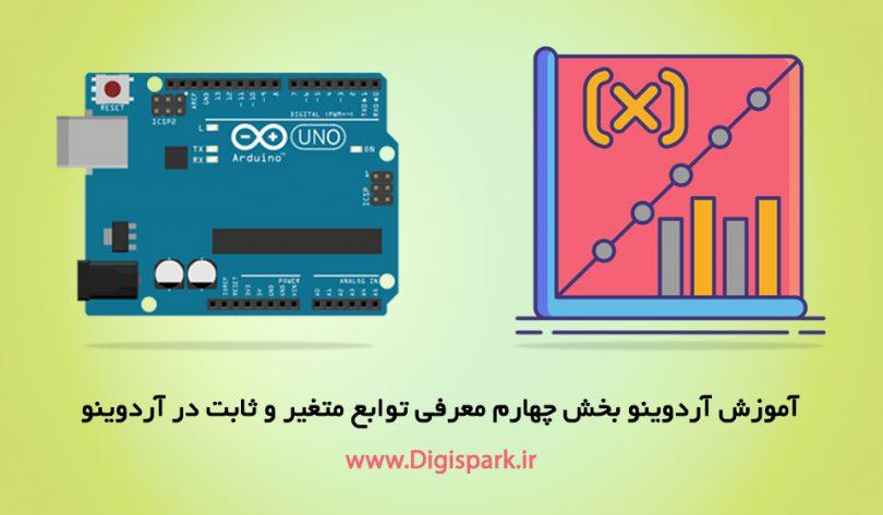arduino-basic-tutorial-part-four-variables-in-programming-digispark
