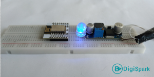 esp8266 Introduction of bases and hardware review