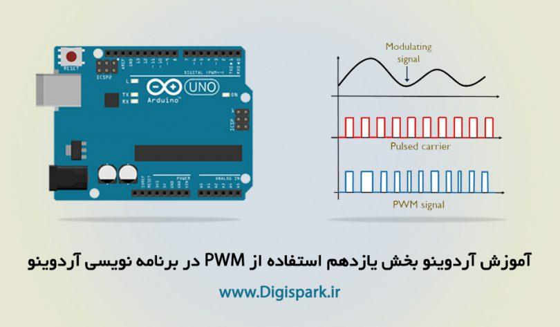 arduino-basic-tutorial-part-eleven-pwm-signal-digispark