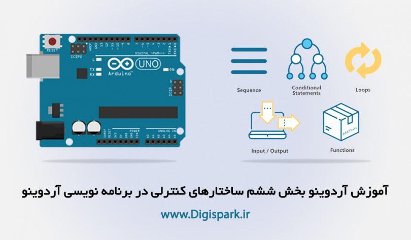 arduino-basic-tutorial-part-six-control-structures-digispark