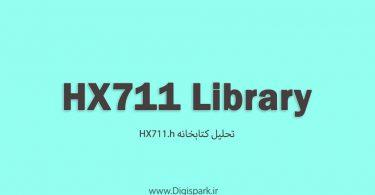 hx711-arduino-library-digispark