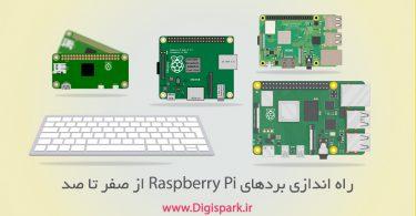 running-raspberry-pi-from-basic-digispark