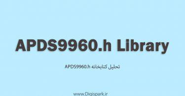 apds9960-arduino-library-digispark
