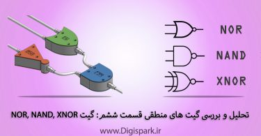 basic-digital-logic-circuit-part-six-nor-nand-xnor-gate-digispark